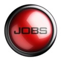 Shop Manager Harare – Job Vacancies Zimbabwe