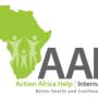 Action Africa Help International (AAH-I) Zimbabwe – Project Manager, Kakuma Refugee Assistance Program