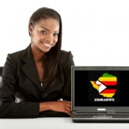 How to Apply for Jobs Vacancy Careers in Zimbabwe – Getting Your CV Right