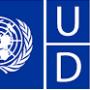 UNDP Latest Recruitment in zimbabwe-August 2017
